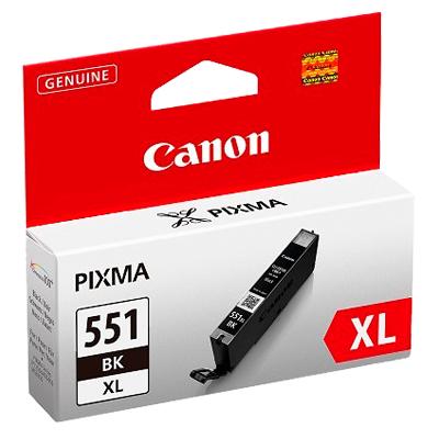 Canon MG-5450/6350/6400/6600/IP7200/7250/8700