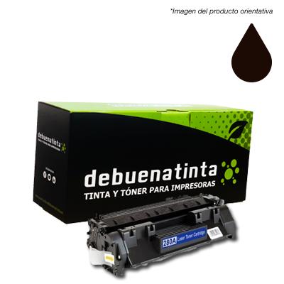 HP LaserJet Pro 400 M401a / 400 M401d / 400 M401dn / 400 M401dw / 400 M401n / 400 M425dn MFP / 400 M425dw MFP
