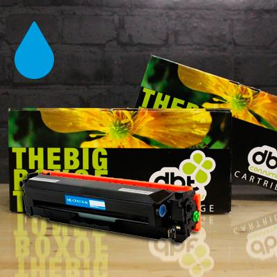 HP Color LaserJet Pro M452DN / M452NW / M477FDN / M477FDW