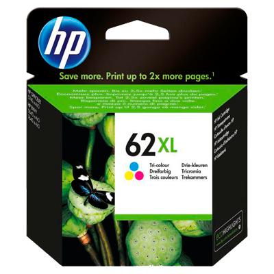 HP ENVY 5646 / HP ENVY 5642 e-All-in-One Printer / HP ENVY 5547 All-in-One Printer / HP Officejet 5740 / HP ENVY 5542 e-All-in-One Printer / HP Officejet 5744 / HP ENVY 5548 All-in-One Printer/ HP ENVY 7640 / HP ENVY 5543 All-in-One Printer / HP ENVY 5640 / HP ENVY 5540 All-in-One / HP ENVY 5644 e-All-in-One Printer / HP ENVY 5546 All-in-One / HP Officejet 5742 e-All-in-One Printer / HP ENVY 5544 All-in-One Printer / HP OfficeJet 200 / HP ENVY 5541 All-in-One Printer