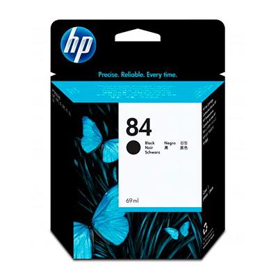 HP Designjet 10PS/20PS/50PS/30/130
