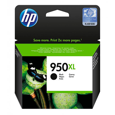 HP Officejet Pro 8600 / HP Officejet Pro 8100 con conexión web / HP Officejet Pro 251dw / HP Officejet Pro 8620 / HP Officejet Pro 8600 Plus / HP Officejet Pro 276dw / HP Officejet Pro 8615 / HP Officejet Pro 8610