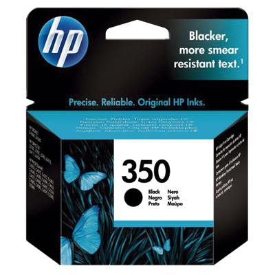 HP Deskjet D4260, D4360, Officejet J5730, J5780, J5785, J6410, J6415, Officejet J64244, Photosmart C4205, C4270, C4272, C4280, C4340, C4380, C4390, C4472, C4480, C4485, C4580, C4585, C4599, Photosmart C44244, C45244, Photosmart C5280, C5288, Photosmart D5360