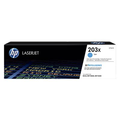 HP LaserJet Pro M254 / HP LaserJet Pro M280