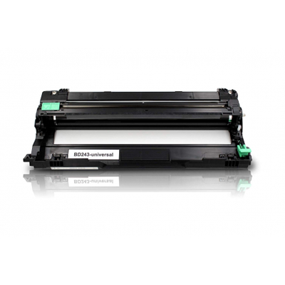 Brother DCP-L 3500 Series / Brother DCP-L 3510 CDW / Brother DCP-L 3550 CDW / Brother HL-L 3200 Series / Brother HL-L 3210 CW / Brother HL-L 3230 CDW / Brother HL-L 3270 CDW/ Brother HL-L 3280 CDW / Brother MFC-L 3700 Series / Brother MFC-L 3710 CW / Brother MFC-L 3730 CDN / Brother MFC-L 3740 CDN / Brother MFC-L 3750 CDW / Brother MFC-L 3770 CDW